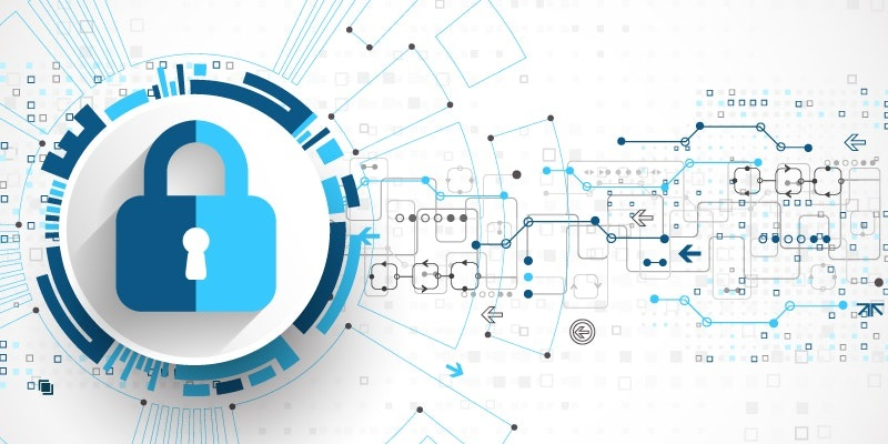 National Cybersecurity Center and Space ISAC partner to boost