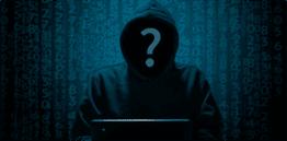 Actors Exploited Google