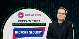 Threat Con 2019