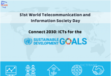 Today is World Telecommunication and Information Society Day, What is its Importance?