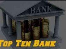 Top 10 Nepal Banks