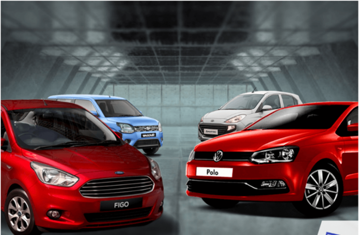 Top 10 Best Cars in Nepal under 30 Lakhs [Updated 2020]