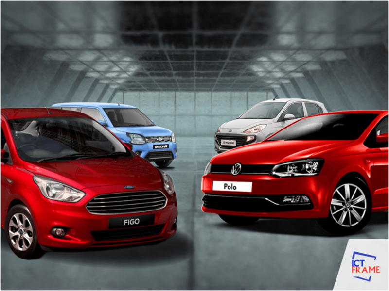 Top 10 Best Cars Under 30 Lakhs In Nepal Updated 2020