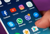 Trending Apps In Nepal