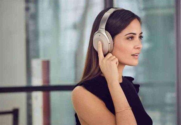 The 10 Best Wireless Bluetooth Headphones To Buy In 2018