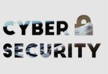 Top 4 Cyber Security Organizations From Nepal