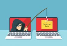 Top Email Protections Fail in Latest COVID-19 Phishing Campaign