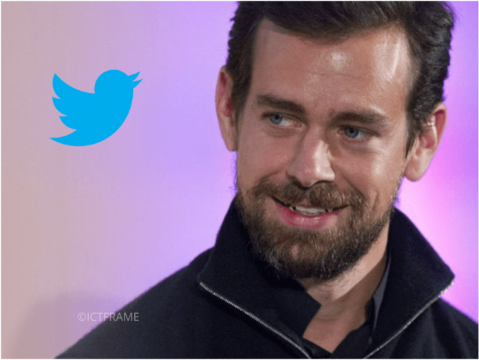 Twitter says employees can work from home forever
