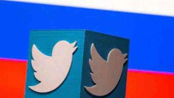 Twitter's Traffic