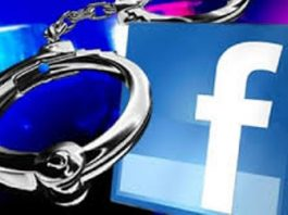 Two People Arrested For Spreading Fake Rumors Through Facebook