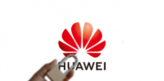 United States On China's Huawei Extends