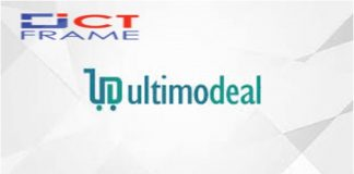 Ultimodeal Online