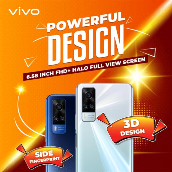 VIVO Introduces Y5
