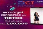 Vianet Tiktok Challenge