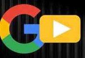 Videos in Google Photos