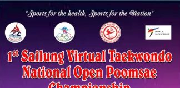 Taekwondo Championship
