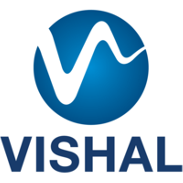 Vishal Group To Contribute Rs 10 Million For Coronavirus Fund