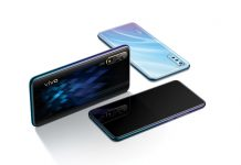 Vivo S1 Officially Launched In Nepal