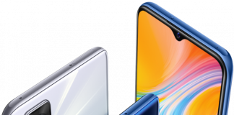 Vivo Y51 Mobile Phone