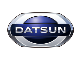 Voice Of Nepal Winner Gets A Datsun Redi Go For Ram Limbu