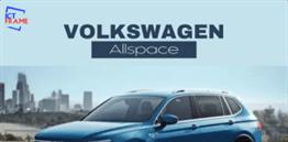 Volkswagen Allspace