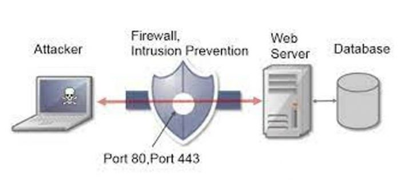Web Application Attacks