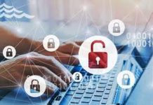How do you protect yourself after a data breach