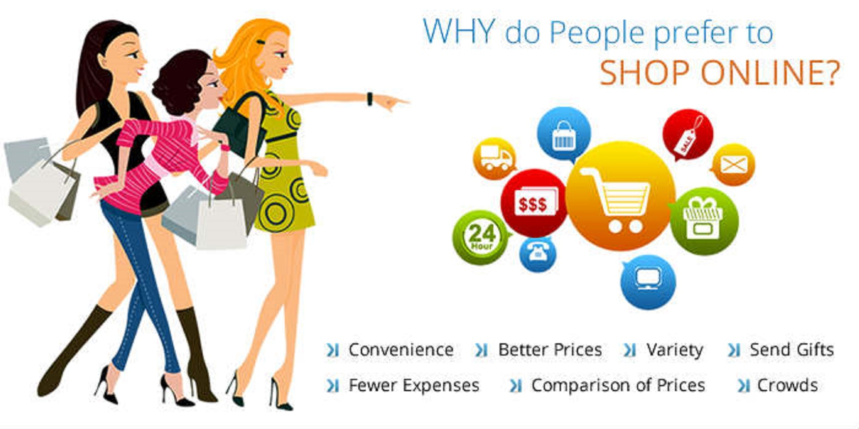 Why-Online-shopping-is-So-Popular.jpg
