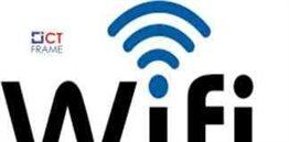 WiFi Signal Powers