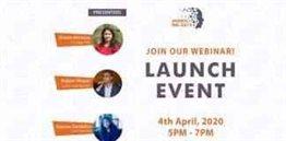 Women in Data Nepal