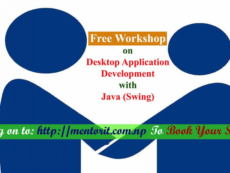 workshop-on-android-development
