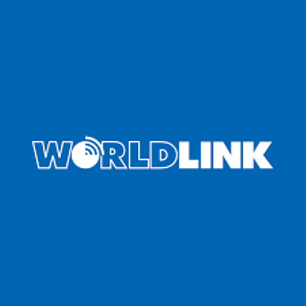 WorldLink Awarded As Highest Taxpayer Company In Technology Sector Of Nepal
