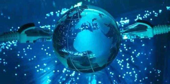 Worldlink To Build Datacenters