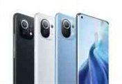 Xiaomi Mi 11 Price