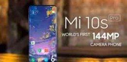 Xiaomi Redmi Note 10s price