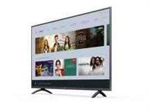 Xiaomi Unveils The Smart TV