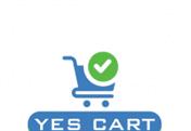 YesCart ecommerce marketplace nepal
