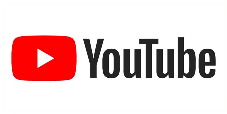 YouTube Nepal