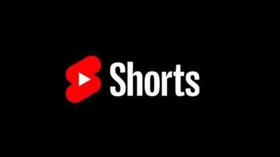 YouTube Shorts Creators