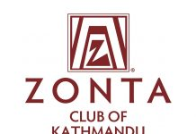 Zonta Club of Kathmandu