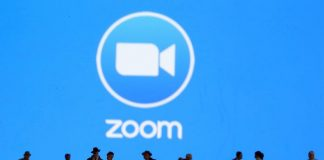 Why Zoom Application For Video Conference in Nepal?