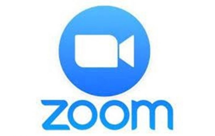 Zoom Packages Nepal