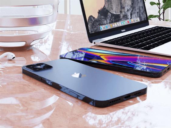 Apple iPhone 12 speculations