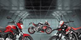 aprilia-bikes-price-nepal