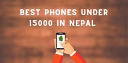 best phones in nepal