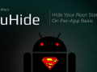 chainfire-suhide-root-hide