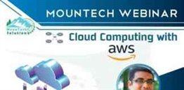 webinar in cloud computing