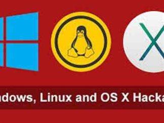 cross malware hack windows linux osx