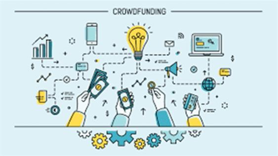 crowdfunding nepal