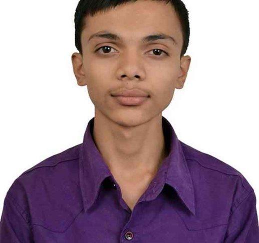 csit student of nepal